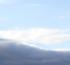 Lluvias para la región pampeana