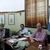San Pedro será sede en Marzo de un Encuentro Provincial de Teatro