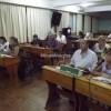 Resumen de la 4° sesión extraordinaria del HCD