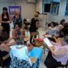 """Lanzamiento de las """"Mesas locales de Prevención y Atención de la Violencia Familiar"""""""