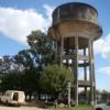 Obras Públicas suma un nuevo pozo de agua