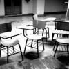 La Provincia promueve una polémica estrategia para frenar la deserción escolar