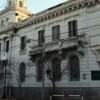 Investigan abusos sexuales contra alumnas en una escuela de Policía en la ciudad de Rosario