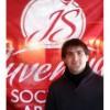 La respuesta de Laureano Villa, coordinador general de la Juventud Socialista, al proyecto vetado por Daniel Bolinaga