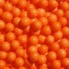 Las perlitas, las naranjas y las frases del HCD
