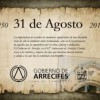 62 años de la declaración de Arrecifes como ciudad