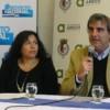 El Centro Universitario Areco ya es una realidad