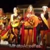 """Carola Fernández es la nueva """"Reina de la Primavera 2012"""""""