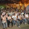 Más de 100 aspirantes adultos asistieron a la segunda charla informativa de la UNNOBA
