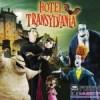 """""""Hotel Transylvania"""" en la Biblioteca de Todd"""