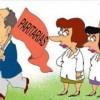 Scioli cerró la paritaria docente por decreto