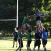Ñandú Rugby cosechó 2 derrotas en San Antonio de Areco