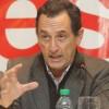 """Cachi Gutiérrez dice estar dispuesto a ponerse """"al frente de una fuerza armada"""""""