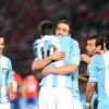 YPF vuelve a patrocinar a la Selección nacional
