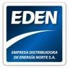 Edenor vendió EDEN para achicar su deuda