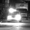 San Pedro: Un hombre a los tiros porque no le fiaron una gaseosa