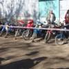 Pergamino: Entrega de motos a instituciones de la ciudad