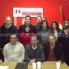 """Javier Olaeta: """"Vamos a trabajar para que en el 2015 el radicalismo gobierne Arrecifes"""""""