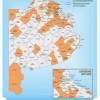 En 51 distritos bonaerenses aumentará la cantidad de concejales