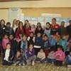 """El Jardín de Infantes N°904 """"Dr. Ricardo Gutiérrez"""" realizó un proyecto sobre las Islas Malvinas"""
