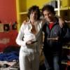 Entrevista a Maximiliano Vernazza, el fotógrafo íntimo de Charly