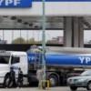 Las petroleras YPF y Shell subieron el precio de las naftas