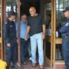 """Perro Santillán: """"Aunque vayamos presos, no van a tapar los temas de fondo"""""""