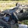 Trágico accidente en Carmen de Areco