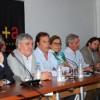 El Frente Renovador reclama sesiones extraordinarias con el foco en la economía