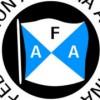 """FAA a la presidenta de la Nación: """"Si se agrega valor en origen expulsando a los chacareros, no hay desarrollo ni inclusión verdadera"""""""