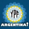 Informe asegura que los próximos gobiernos pagarán el 90 % de YPF