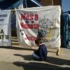 """AFSCA: Se firma convenio entre UNNOBA y el INCAA para el registro fílmico del juicio """"Saint Amain"""""""