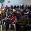 El radicalismo seccional se reunió en Arrecifes
