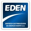 Aviso de mantenimiento EDEN