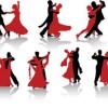 Clase abierta de ritmos latinos