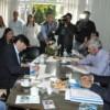HCD: Se aprobó el Convenio entre el Municipio y PRO.CRE.AR