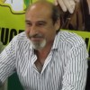 """Lagier arremetió contra Bolinaga: """"La ciudad quedó varada en la historia"""""""