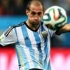 """Pablo Zabaleta: """"Este es el momento, nos debemos un campeonato"""""""