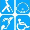 El Consejo Distrital de las Personas con Discapacidad de Arrecifes eligió autoridades