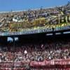Scioli anunció la vuelta del público visitante al fútbol