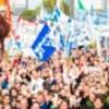 Principales fragmentos del discurso de CFK