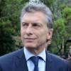 Macri admitió haber participado en una sociedad offshore en las Bahamas