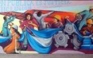 El mural de los lamentos (Por Carlos Martínez)