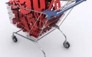 Consejos para comprar barato en tiempos de crisis
