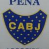 Peña Deportiva y Social Boquenses de Arrecifes: Convocatoria a Asamblea General Ordinaria
