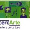 """""""Acercarte"""" trae a Arrecifes dos días de espectáculos culturales y musicales gratuitos"""