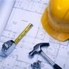 Beneficios impositivos para alentar la construcción
