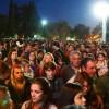 Pergamino: Más de 30 mil personas disfrutaron de AcerArte