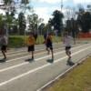 Torneos Juveniles Bonaerenses 2016