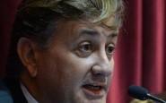 """Catalán Magni: """"Se ha tomado el camino de dar gobernabilidad y herramientas para que el gobierno nacional lleve adelante su gestión"""""""